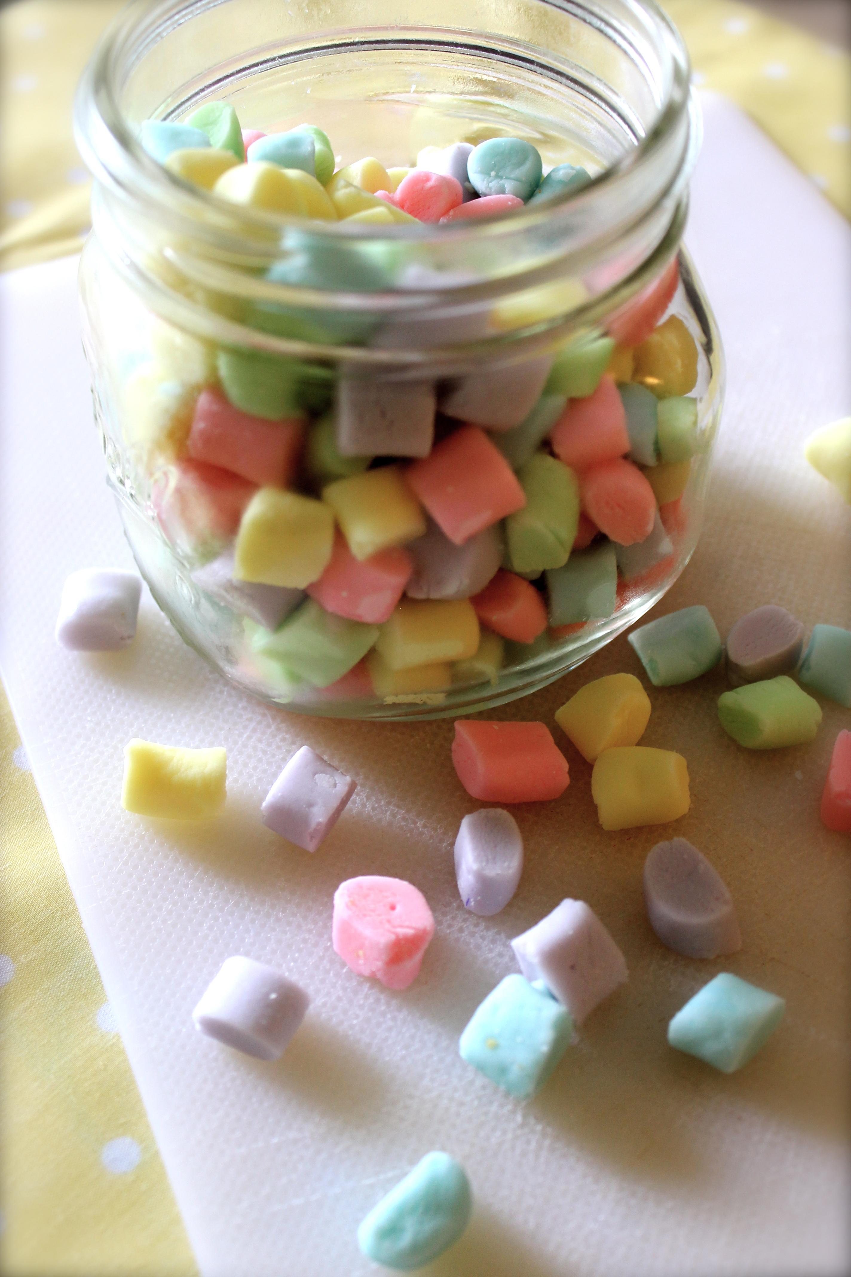 Homemade Butter Mints2848 x 4272 jpeg 3272kB